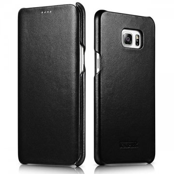 ICARER Luxury Series Case For Samsung Galaxy S6 Edge Plus