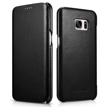 ICARER Luxury Series Case For Samsung Galaxy S7 Edge