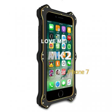 Love Mei MK2 iPhone 7 Protective Case