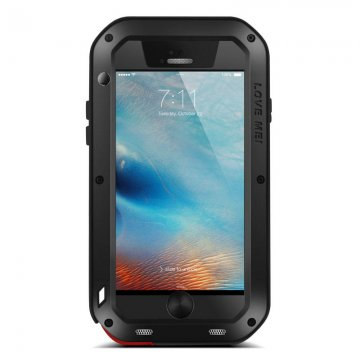 Love Mei Powerful Protective Case For iPhone 6S Plus/ 6 Plus