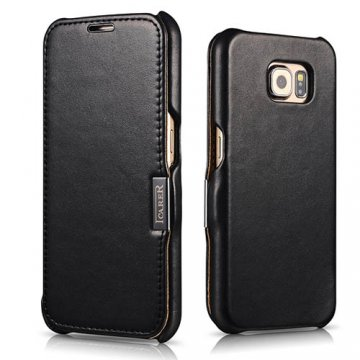ICARER Luxury Series Case For Samsung Galaxy S6
