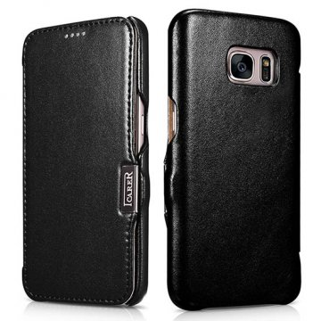 ICARER Luxury Series Case For Samsung Galaxy S7