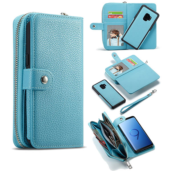 samsung s9 cases wallet
