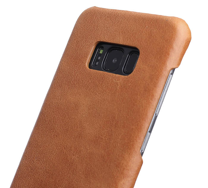 samsung s8 lether case