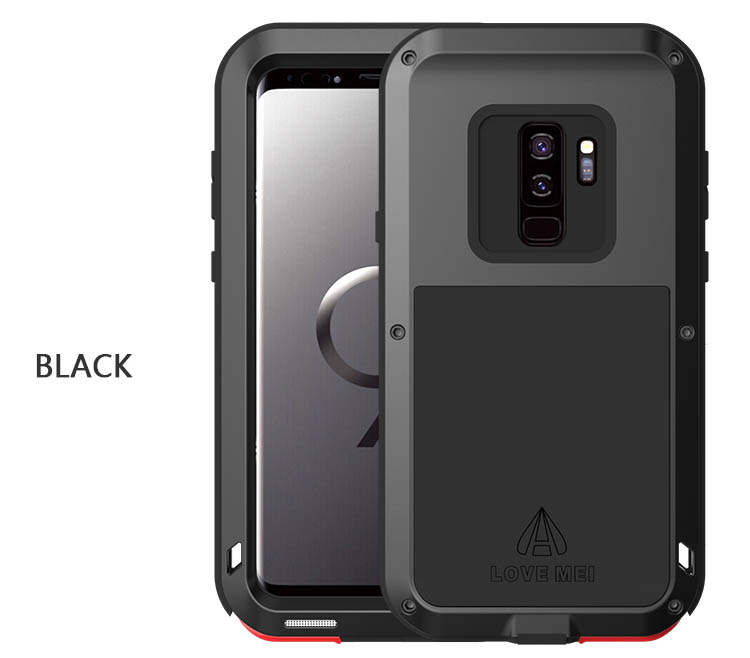 galaxy 9 plus case