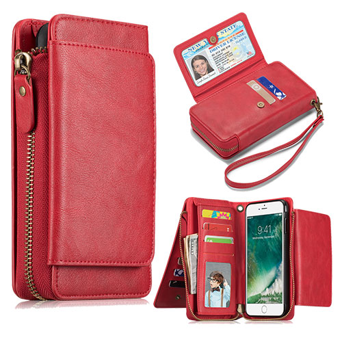 iphone 7 plus wallet phone cases